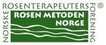 logo_nrf_farge
